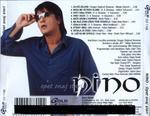 Nino Resic -Diskografija 9671101_Nino_2003___zadnja1
