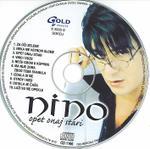 Nino Resic -Diskografija 9671105_Nino_2004_-_CD