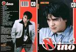 Nino Resic -Diskografija 9671375_Nino_2007_-_Nazovi_me