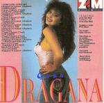 Dragana Mirkovic - Diskografija 9755296_Dragana_Mirkovic_-_1992_-_unutrasnja