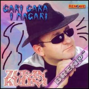 Zoran Kulina -Diskografija 10807272_5umrnb