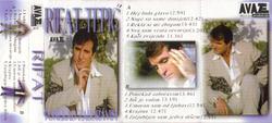 Rifat Tepic -Diskografija 13617843_1516443