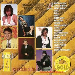 Narodna Muzika 2010 - Page 32 16939005_Lazarevic_Gold_1998_-_Za_veselu_dusu_-a