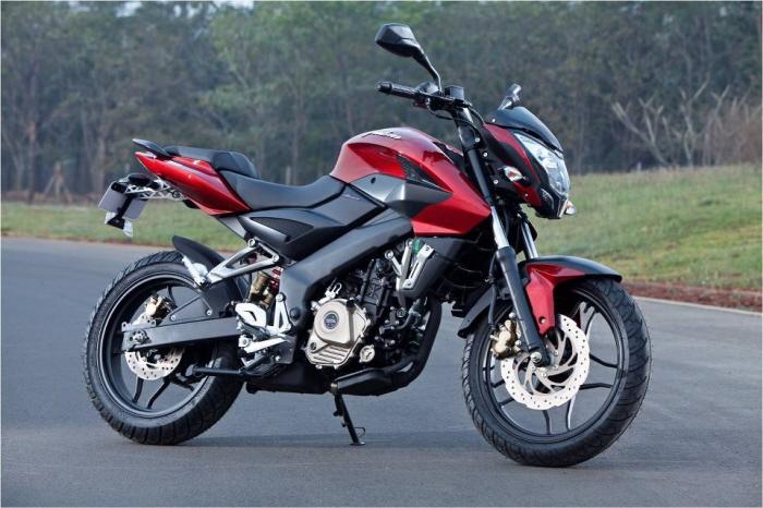 Ducati copia diseños a Bajaj - Página 2 411109_09_LGYhmegueo0mK8EgVELKoh