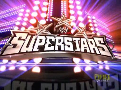 [Résultats] Superstars du 23/02/12 Wwe-superstars-png