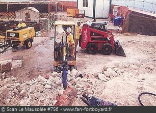 Les décors du Fort - Page 3 V4_rubriquefort_restaurationsetrehab_1999_3