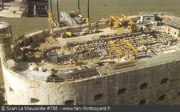 Les décors du Fort - Page 3 V4_rubriquefort_restaurationsetrehab_1999_6