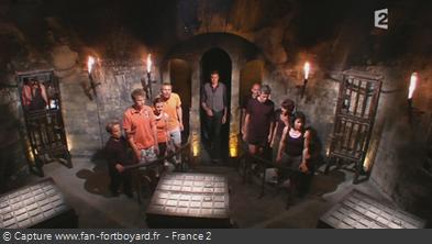 """Fort Boyard 2011 dans """"Votre plus belle soirée"""" (18/06/2011) Fort-boyard-conseil-6"""
