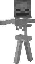 Liste des mobs minecraft 2992590859_1_3_rIwWGZcW1