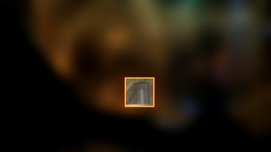 L'IMAGE CRYPTEE (5) - Du lundi 18 au vendredi 22/07/2011 - Page 5 Question_meme46