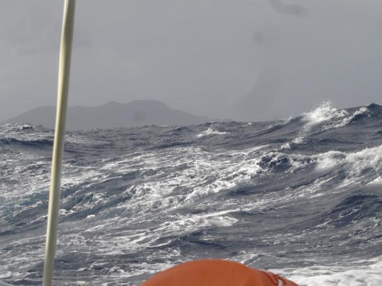 Humeur du jour... en image Mer-agitee
