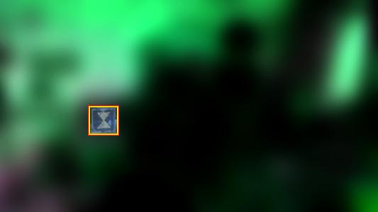 L'IMAGE CRYPTEE (6) - Du lundi 15 au vendredi 19/08/2011 Question_qw17