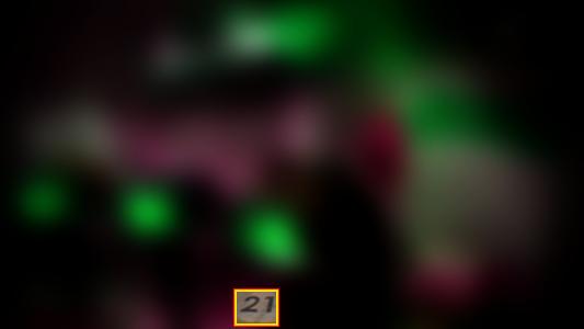 L'IMAGE CRYPTEE (6) - Du lundi 15 au vendredi 19/08/2011 Question_ul41