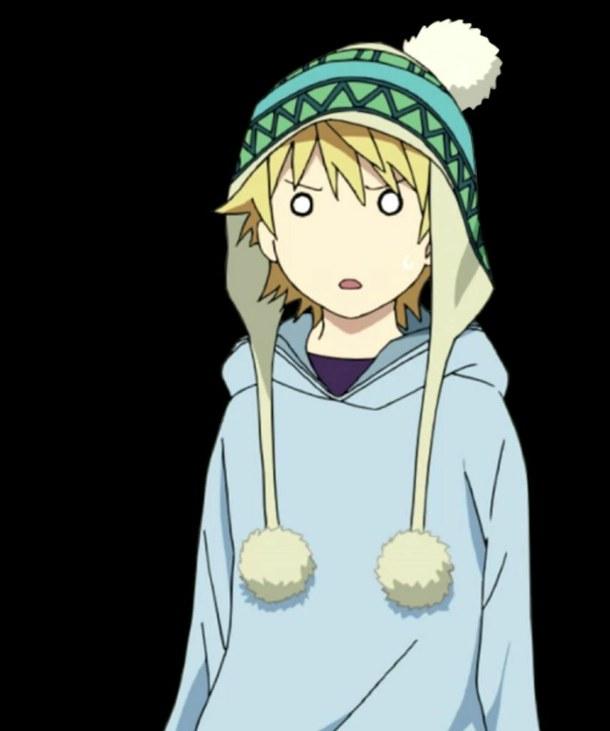 votre collection  Anime-anime-boy-manga-yuki-Favim.com-1746094