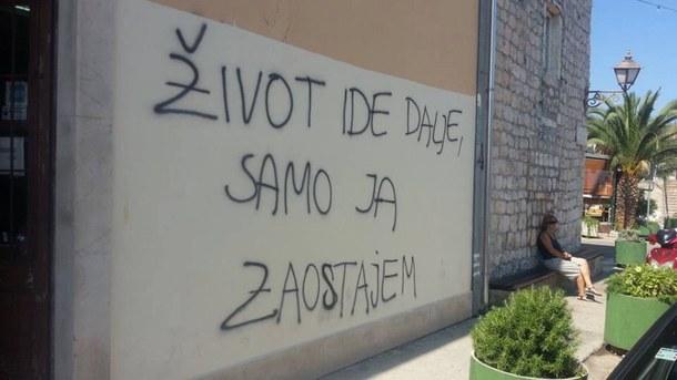 Beogradski grafiti i poruke komšijama - Page 10 Balkan-citati-grafit-hrvatska-Favim.com-3889296
