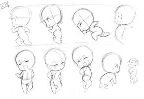 Quelques dessins en passant Favim.com-1660106