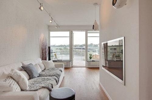 صالونات اناقة وشياكة Home-interior-design-livingroom-Favim.com-1977174