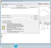 Рендер проекта из Аркон в Синеме - Страница 12 84c225355fbeca41caf204c5ef31755c
