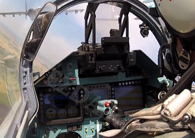 Su-27: News 4fcc4085301e1d163801378c7c598392