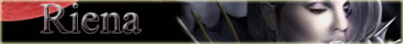 """""""Ночная жемчужина"""" - Страница 2 625d6fd521f0bcf6a325b19244eff9f7"""