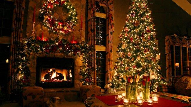 Католическое рождество. Поздравляем!  656a8e318a364c23df1b27c285ad15d5