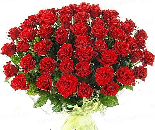 С днем рождения МЕНЯ (Злата)!!!!  Afbd5eed4e98f80f85c9a0de40efe58e