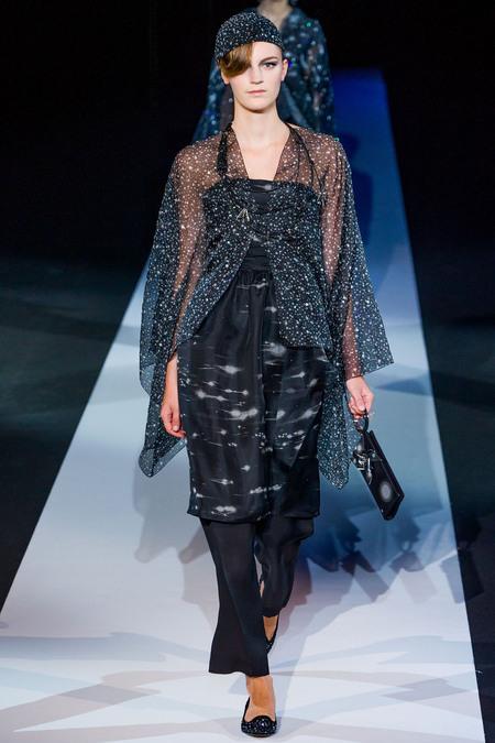 Гардероб наших леді в колекціях fashion дизайнерів - Страница 3 0635b04e267f3bff52dbc63370a56b89