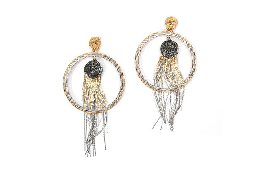 Гардероб наших леді в колекціях fashion дизайнерів - Страница 3 40fee1136e1b8441dc4edd020cb11d51