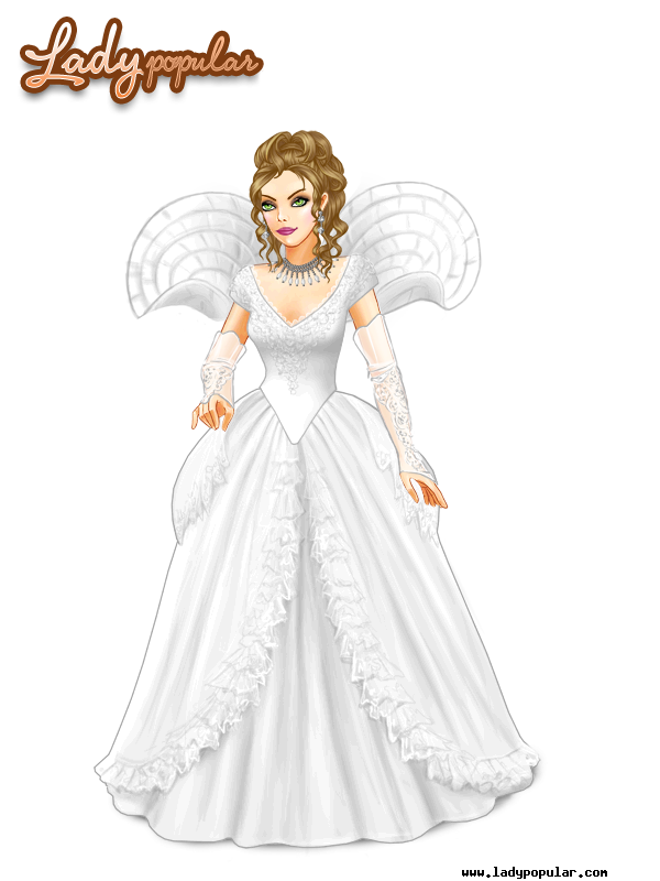 Гардероб наших леді в колекціях fashion дизайнерів - Страница 3 79a208251969742a1257d52897f802f2