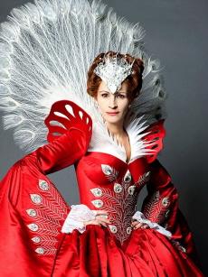 Гардероб наших леді в колекціях fashion дизайнерів - Страница 3 B63c70de3d7544b2513998b36e5f2d74