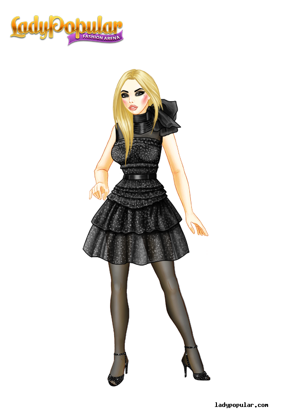Гардероб наших леді в колекціях fashion дизайнерів - Страница 3 Da82e00f5f3b75d8efcb49a0549ea60d