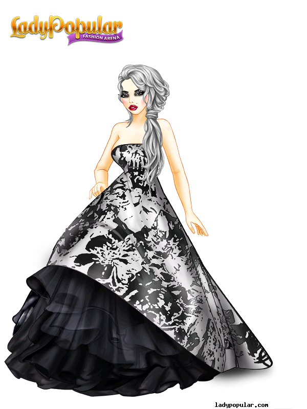 Гардероб наших леді в колекціях fashion дизайнерів - Страница 4 147b4e84db21fdee7334f20c57fa11cc