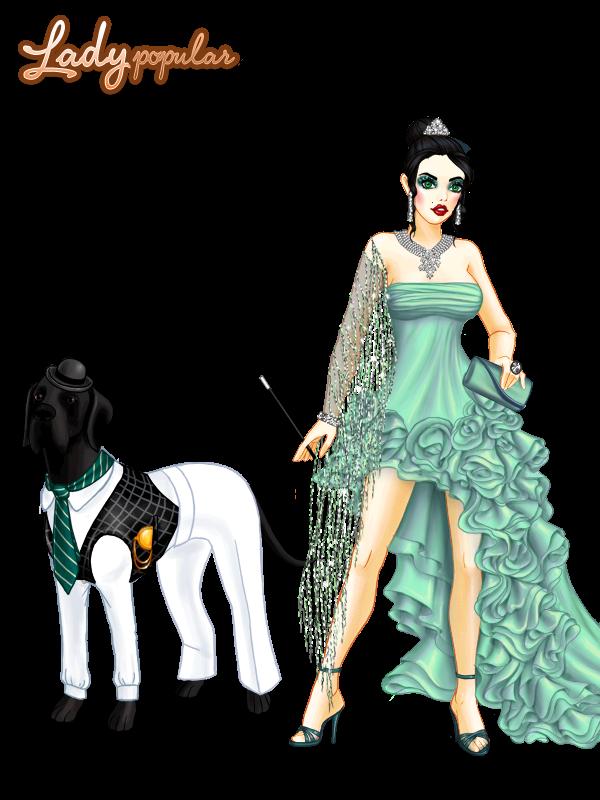 Гардероб наших леді в колекціях fashion дизайнерів - Страница 4 3ee169b6529b018553b2ad01100246b2