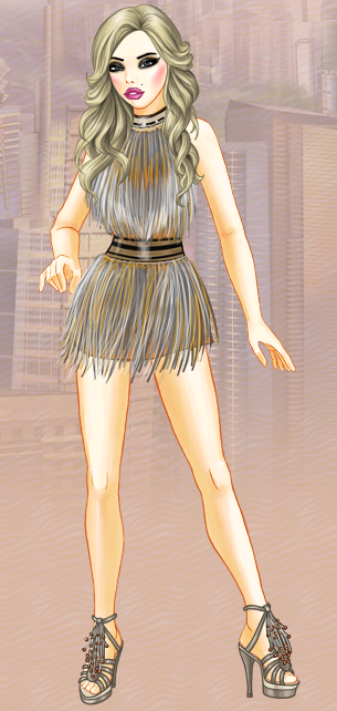 Гардероб наших леді в колекціях fashion дизайнерів - Страница 4 6909df7aa1dd8fe886999e52020fa8f0