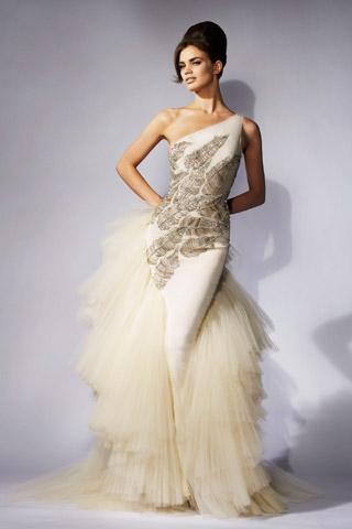 Гардероб наших леді в колекціях fashion дизайнерів - Страница 4 8e4974dbca1313c1535b82f502a7dfbf