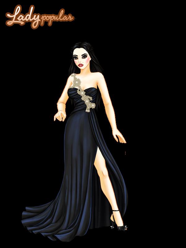 Гардероб наших леді в колекціях fashion дизайнерів - Страница 4 B6b51fdb276901a662d1b223c6f3d903