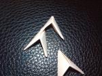 Набор участников на сборку Змеи - символ 2013. Модульное оригами! - Страница 2 0109504a0b08da6991bf8c093d6a1470