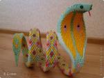 Набор участников на сборку Змеи - символ 2013. Модульное оригами! - Страница 5 36c34a2a3bbaf16891330e6c7373b260