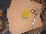 Набор участников на сборку Змеи - символ 2013. Модульное оригами! 8fbd59b80815258d496f6799d056d8c6
