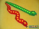 Набор участников на сборку Змеи - символ 2013. Модульное оригами! - Страница 5 B039413e58b8d1e1330e30796b870cd5