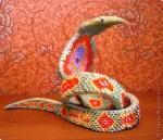 Набор участников на сборку Змеи - символ 2013. Модульное оригами! - Страница 5 Cb2face4b69f84b0c67084bee2b6391e