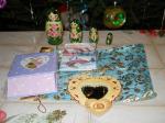 Новогодние хвастушки - Страница 3 0485b4859fb9a5061d7af8259d8833b5