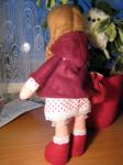 Совместный процесс по пошиву Снежной девочки. - Страница 14 2699e9541484af3ca636ff6fd97e3209