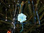 Новогодние хвастушки - Страница 3 Af1886f10f03349938e1f0618ee04d24
