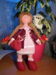 Совместный процесс по пошиву Снежной девочки. - Страница 14 Cbfdf972e89310bceb2123b1a2337266