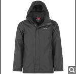 """Водонепроницаемая легкая мужская куртка """"Regatta"""" 72f97bfbbd00dff8e46b6be27075388d"""