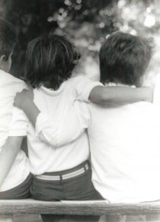 Volim te kao prijatelja, psst slika govori više od hiljadu reči - Page 4 1166403_f520