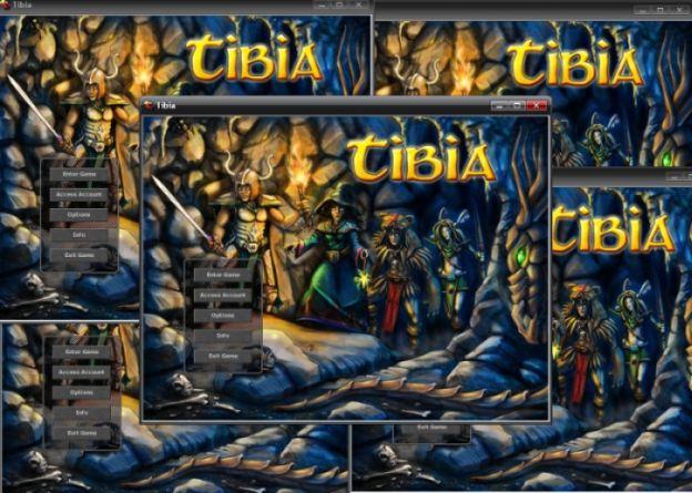 All Tibia 11.00 Bots + Crack / Download / Official / Free 344trt4jp_nqseraq