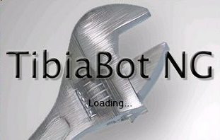Tibia 10.52 Download -> Tibia RedBot 10.52 / Tibia Ibot 10.52 / Tibia BOT NG 10.52 Download Ngjpg_nqsesrr