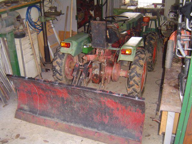 Tema za sve traktore Tomo Vinković - Page 41 20325369